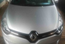 Renault Clio Iv 900t Authentique 5dr (66kw) (2016-11/current)